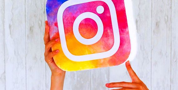 How to Make Money on Instagram: Part II