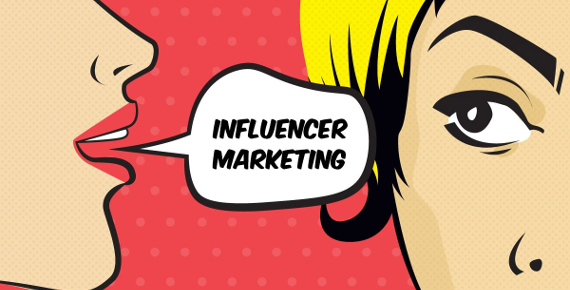 Expanding Your Brand With Instagram Influencers
